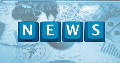 Indicators Forex News