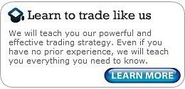 Intelligent forex trading facebook